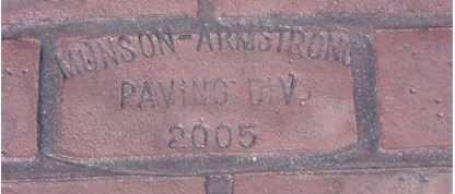 Paving contractors, paving, milwaukee, waukesha