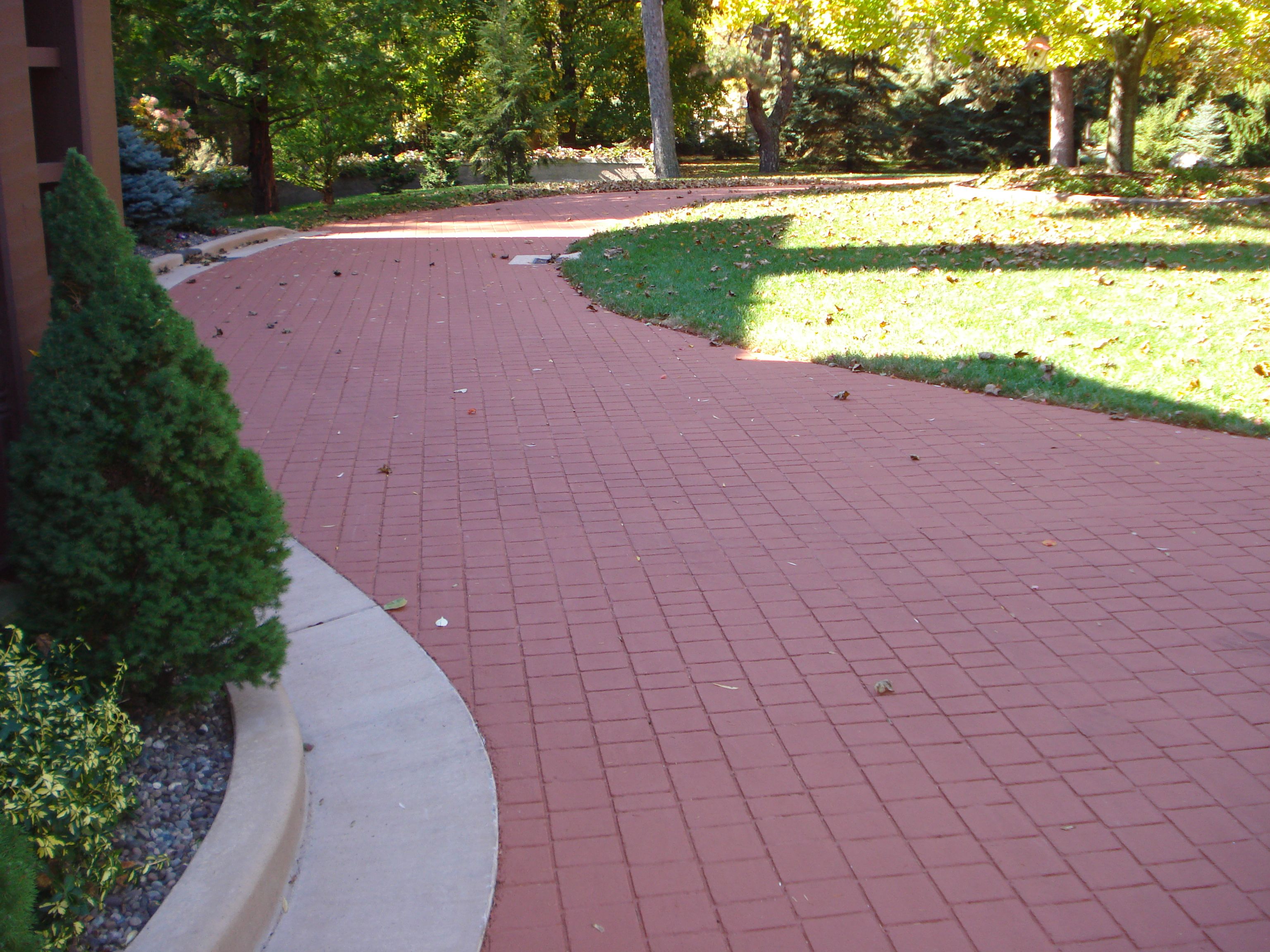 Paint For Asphalt Driveway | Migrant Resource Network
