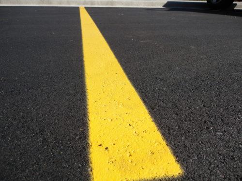 Commercial Paving, Asphalt Commercial, Wisconsin Asphalt, paving
