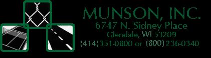 Munson Footer1