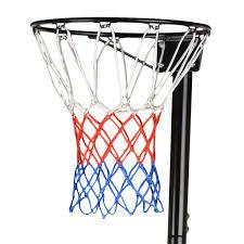 Netball, netball milwaukee, netball court